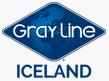 Grayline Iceland Coupons