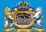Holy Land Experience Coupons
