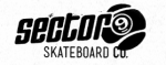 Sector 9 Coupons