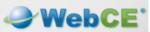 WebCE Coupons