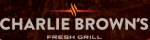 Charlie Brown's Steakhouse Discount Code