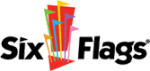 Six Flags Discount Code