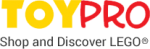 Toypro Coupons