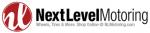 Next Level Motoring Discount Code