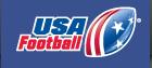USA Football Coupons