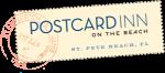 Postcard Inn Coupons