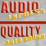 Audio Express Discount Code
