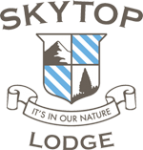 Skytop Lodge Coupons
