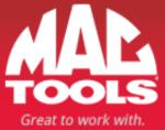 Mac Tools Coupons