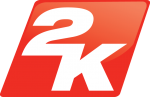2K Store Coupons