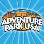 Adventure Park USA Coupons