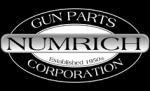 Numrich Gun Parts Discount Code
