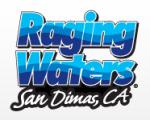 Raging Waters Discount Code