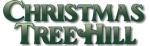 Christmas Tree Hill Coupons