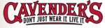 Cavender's Coupons
