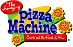 The Amazing Pizza Machine Discount Code