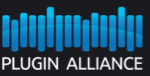 Plugin Alliance Coupons