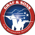Graf & Sons Coupons