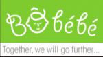 Bo-bebe Discount Code