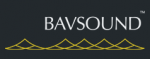 Bavsound Coupons