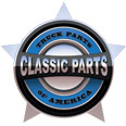 Classic Parts Coupons