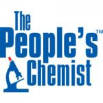The People's Chemist Coupons