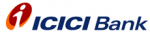 ICICI Bank Discount Code