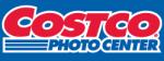 Costco Photo Center Coupons