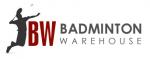Badminton Warehouse Coupons