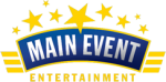 Main Event Coupons