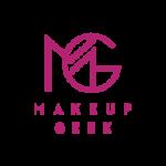 Makeup Geek Coupons