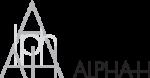Alpha-h Coupons