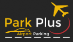 Park Plus Airport Parking Coupons