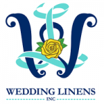 Wedding Linens Direct Coupons