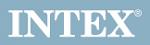 Intex Recreation Corp Coupons