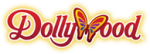 Dollywood Discount Code