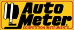 Autometer Discount Code