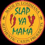 Slap Ya Mama Discount Code