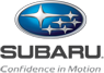 Subaru Parts Warehouse Discount Code