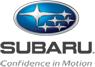 Subaru Parts Warehouse Coupons