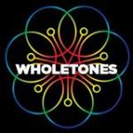 Wholetones Discount Code