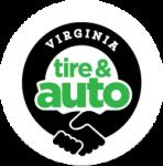 Virginia Tire & Auto Coupons