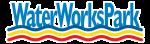 Waterworks Park Coupons