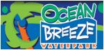 Ocean Breeze Waterpark Discount Code