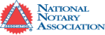 National Notary Association Coupons