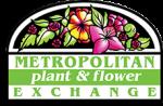 Metropolitan Plant & Flower Exchange Coupons