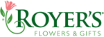Royer's Flowers & Gifts Coupons