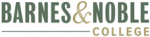 Barnes & Noble College Discount Code