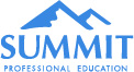 Summit-education Coupons