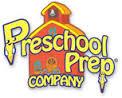 Preschool Prep Company Discount Code